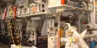 Mehr Informationen zu Tiefdruckmaschinen