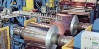 Mehr Informationen zu Foliendoppelmaschinen