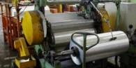 Mehr Informationen zu Prägemaschinen